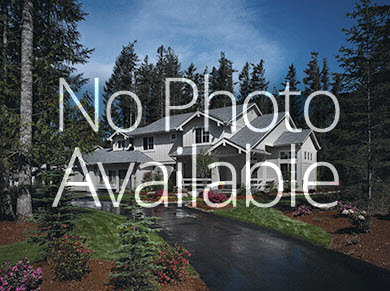 Land for Sale, ListingId:36849771, location: 11A & 15A Cawood Lane #11A & 15A Clyde 28721