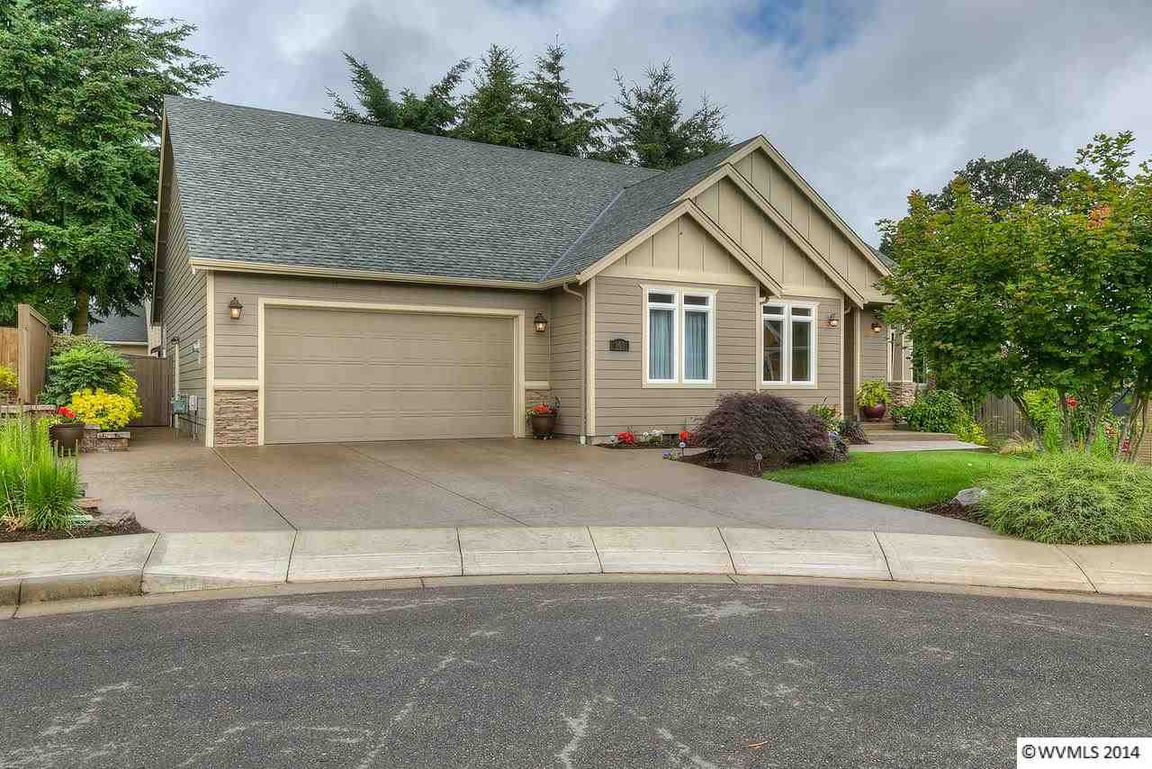 Real Estate for Sale, ListingId: 28826210, Salem, OR  97304