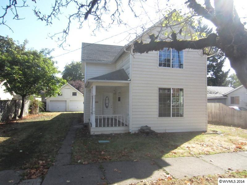 Real Estate for Sale, ListingId: 30150044, Dallas,OR97338