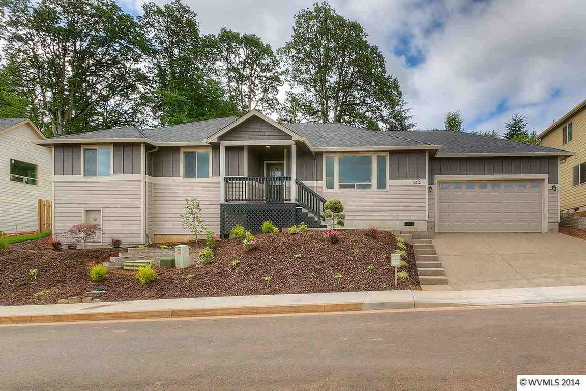 Real Estate for Sale, ListingId: 27353553, Salem, OR  97306