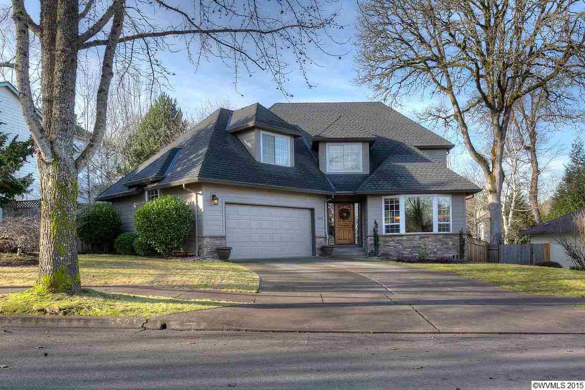 Real Estate for Sale, ListingId: 31259810, Salem,OR97306