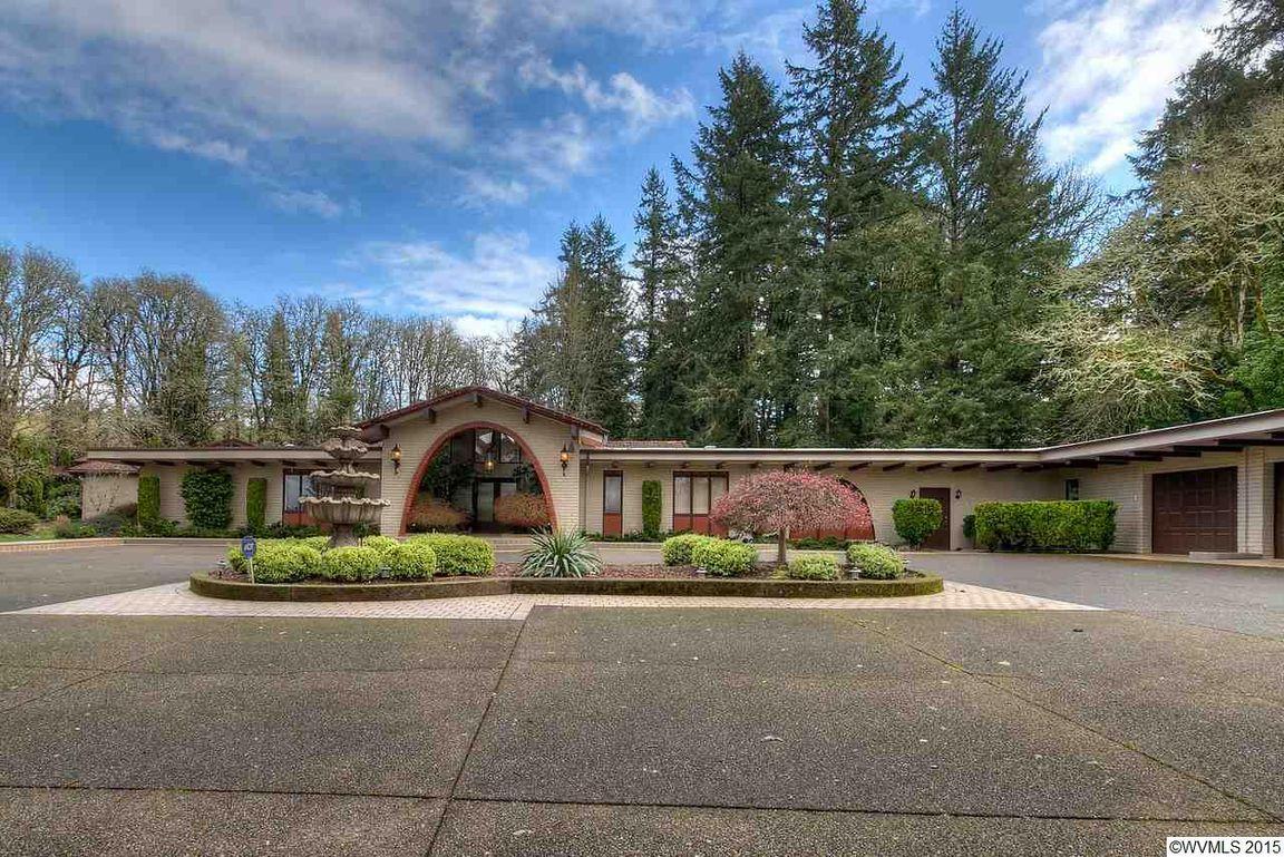 Real Estate for Sale, ListingId: 32465292, Salem,OR97302