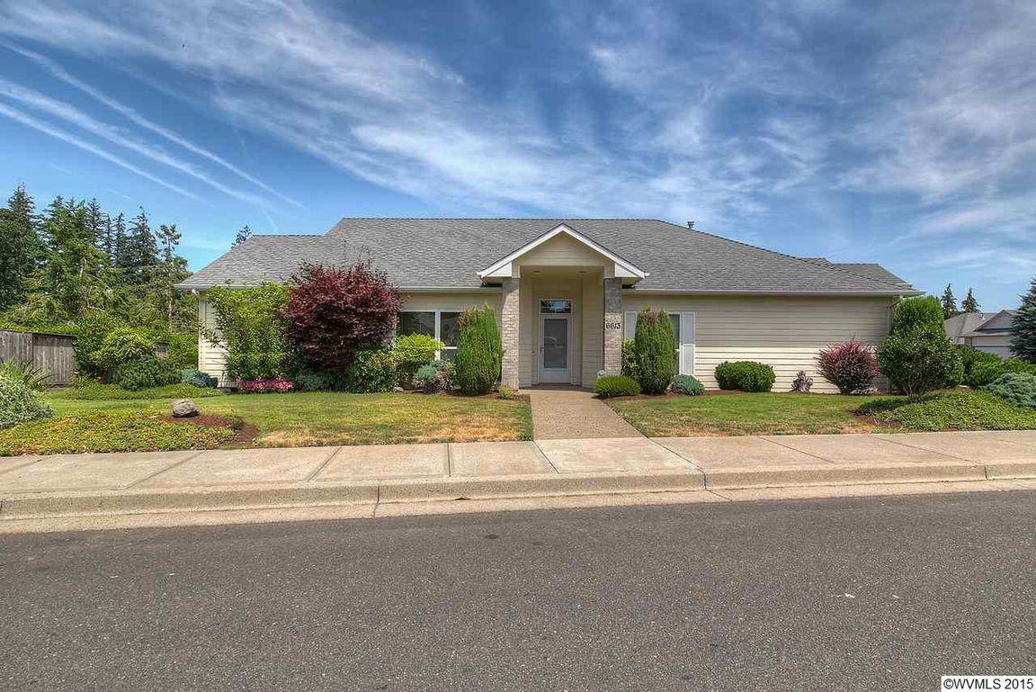 Real Estate for Sale, ListingId: 34296625, Keizer,OR97303