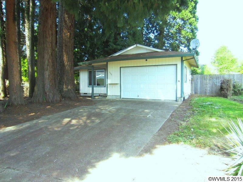Real Estate for Sale, ListingId: 33161349, McMinnville,OR97128