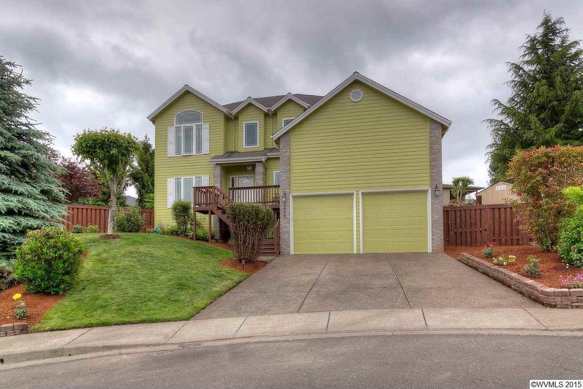 Real Estate for Sale, ListingId: 33434633, Salem,OR97304