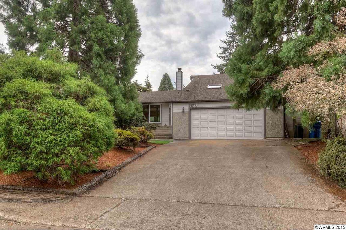 Real Estate for Sale, ListingId: 34755395, Salem,OR97306