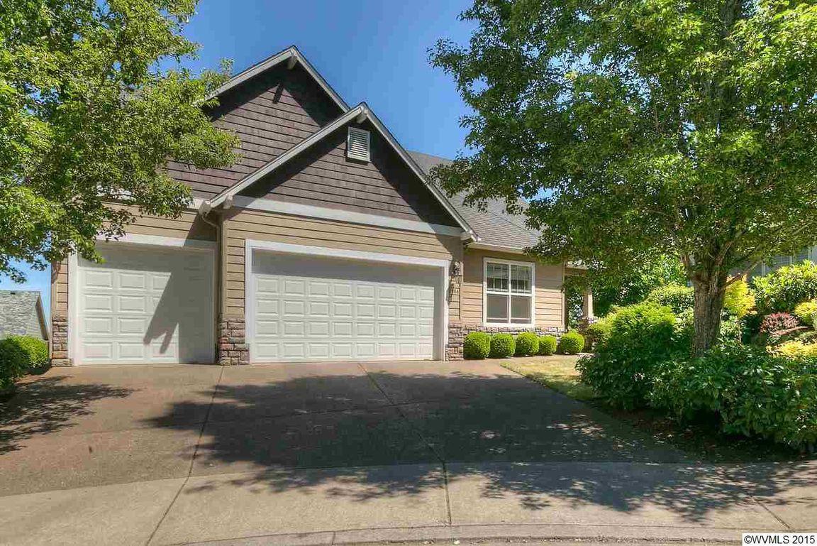 Real Estate for Sale, ListingId: 33985574, Salem,OR97306