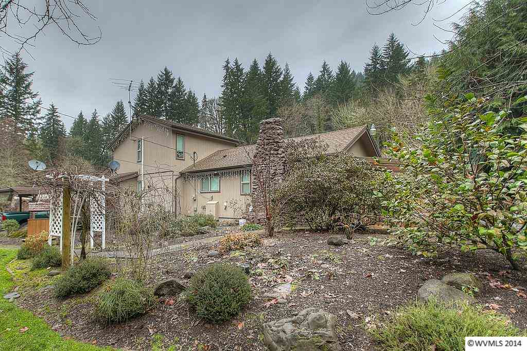 Real Estate for Sale, ListingId: 29459108, Scotts Mills, OR  97375