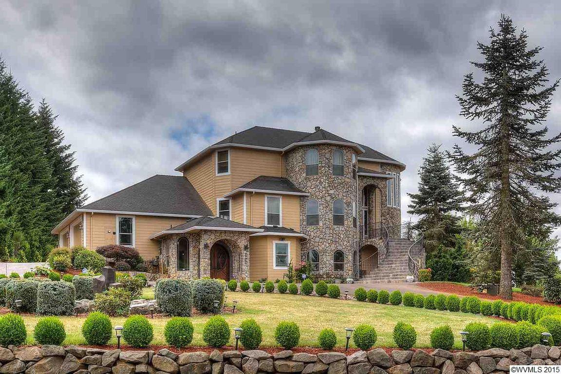 Real Estate for Sale, ListingId: 34269544, Turner,OR97392