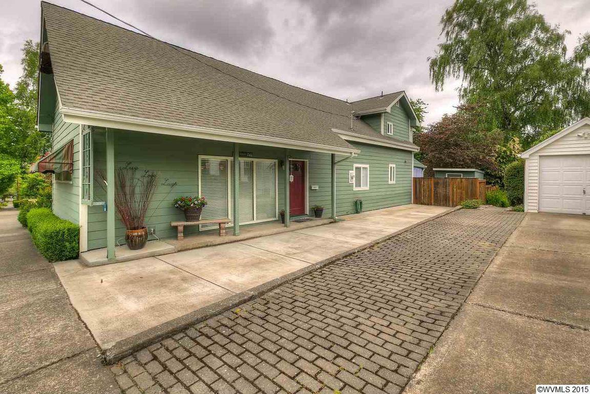 Real Estate for Sale, ListingId: 33712141, Salem,OR97302