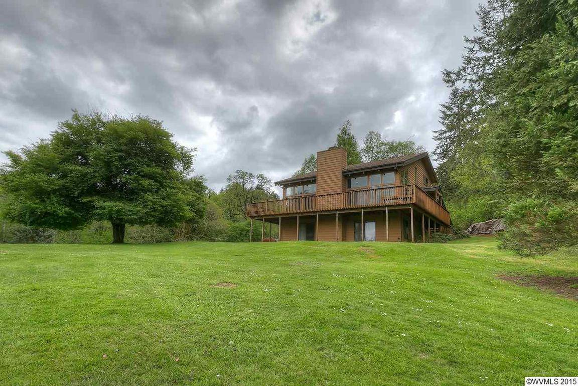 Real Estate for Sale, ListingId: 33003451, Salem,OR97317