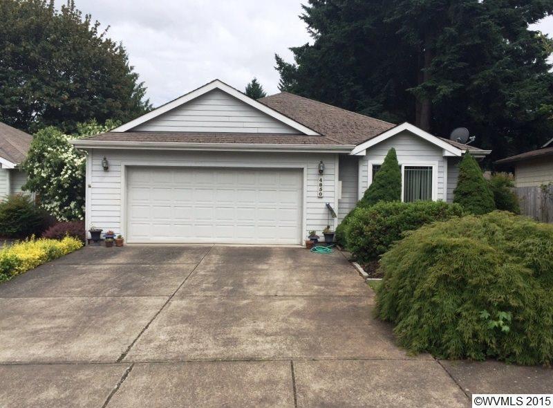 Real Estate for Sale, ListingId: 33687948, Salem,OR97302