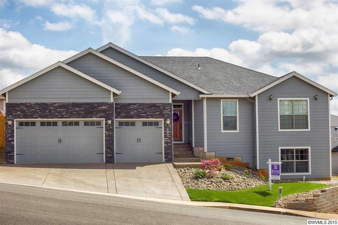 Real Estate for Sale, ListingId: 33524098, Salem,OR97306