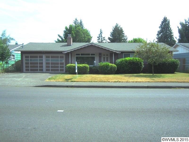 Real Estate for Sale, ListingId: 34525847, Salem,OR97301