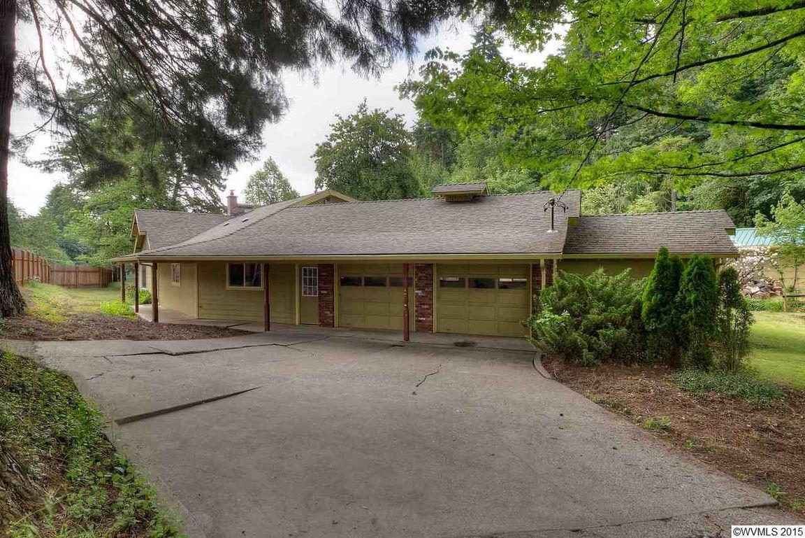 Real Estate for Sale, ListingId: 33524038, Turner,OR97392