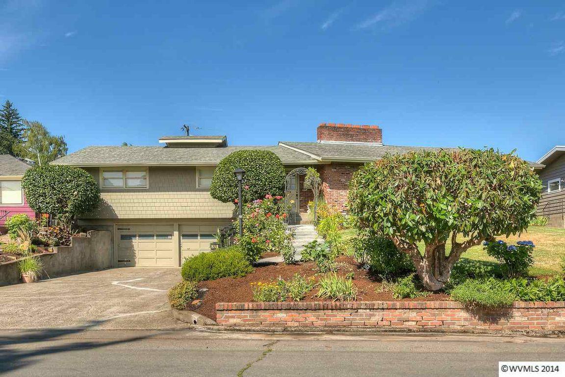 Real Estate for Sale, ListingId: 29396158, Salem,OR97302
