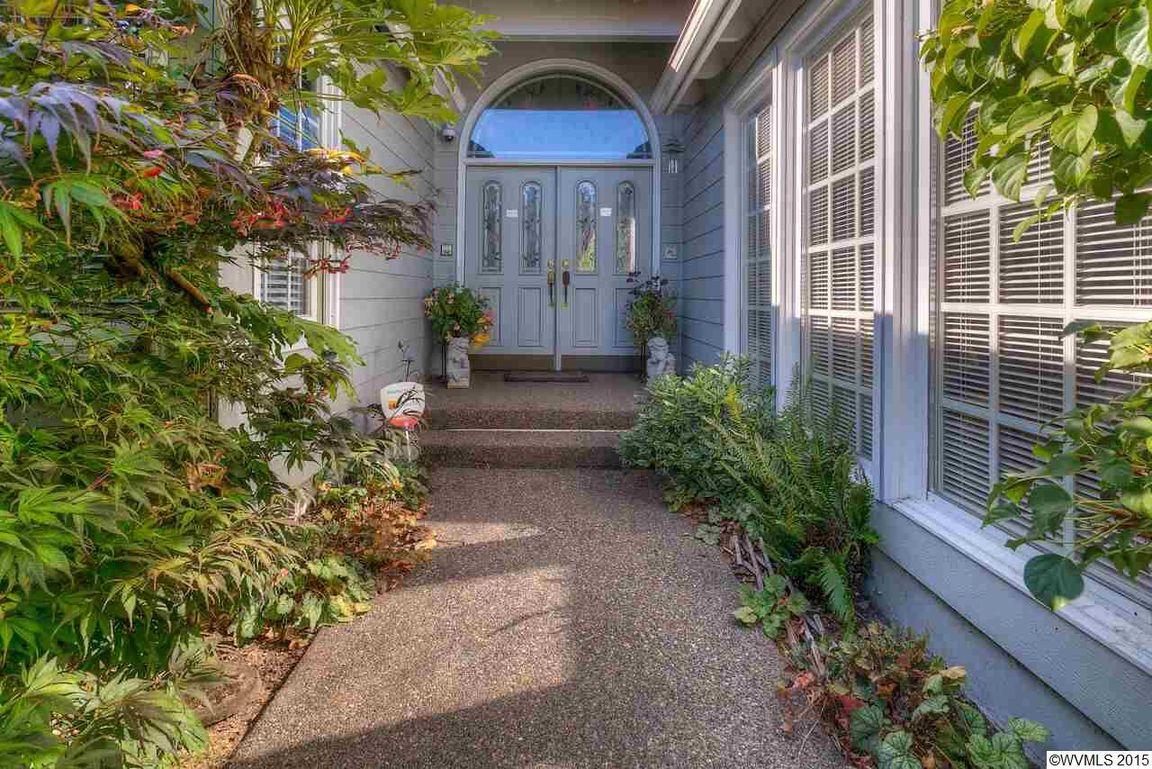 Real Estate for Sale, ListingId: 34953598, Salem,OR97306
