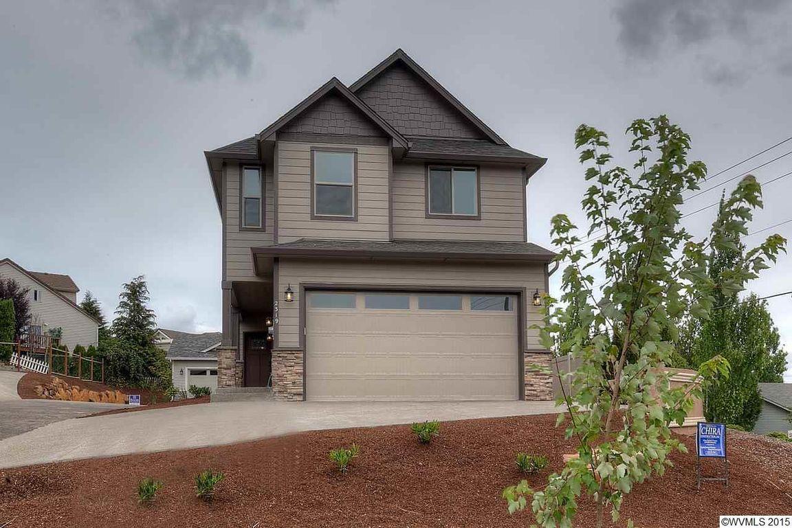 Real Estate for Sale, ListingId: 33712140, Salem,OR97302