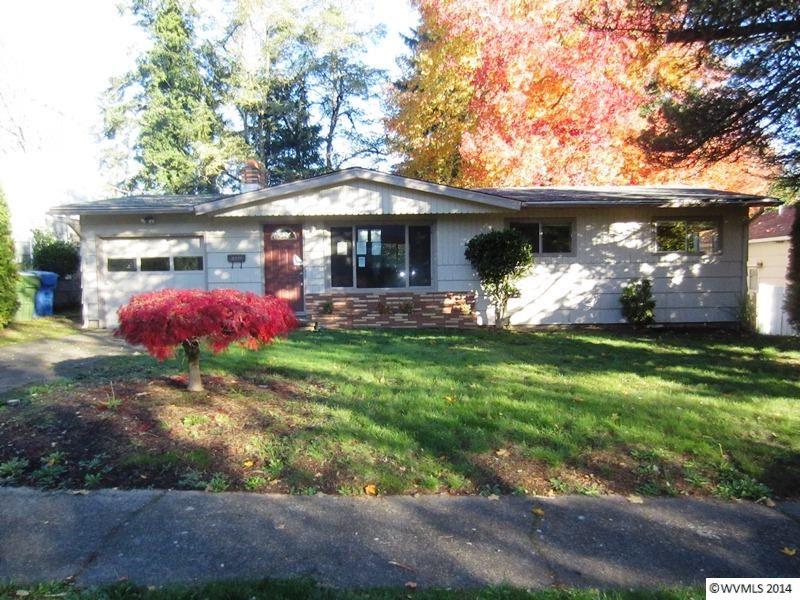 Real Estate for Sale, ListingId: 30718691, Salem,OR97302