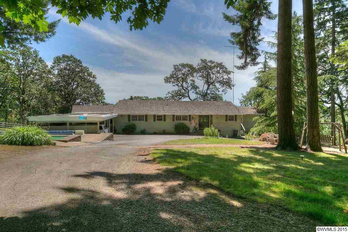 Real Estate for Sale, ListingId: 33788727, Turner,OR97392