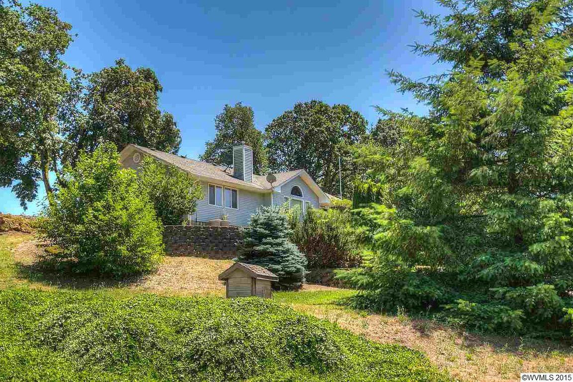 Real Estate for Sale, ListingId: 34127270, Salem,OR97317