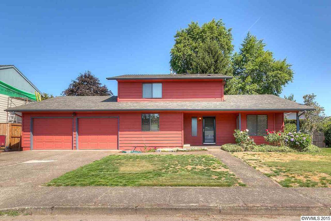 Real Estate for Sale, ListingId: 34594280, Salem,OR97305