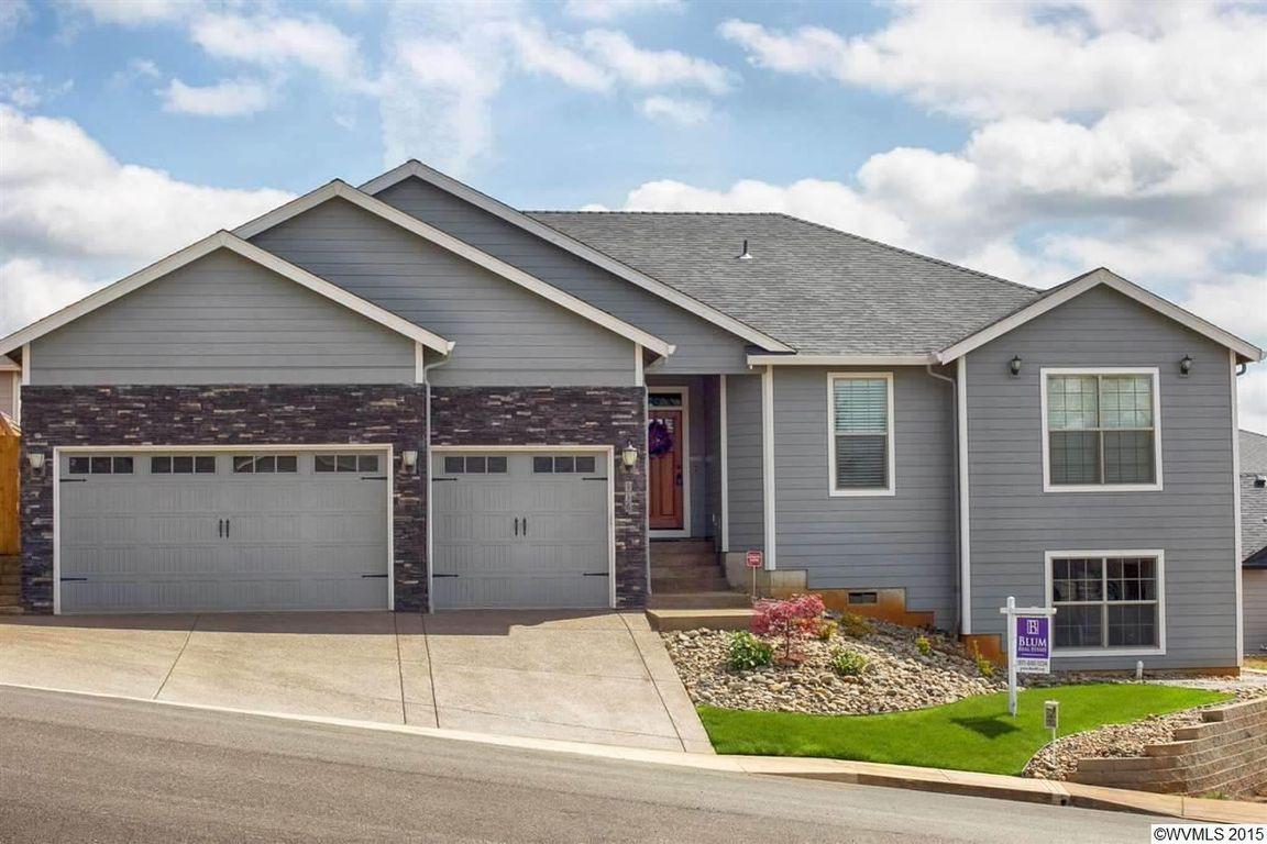 Real Estate for Sale, ListingId: 34233222, Salem,OR97306