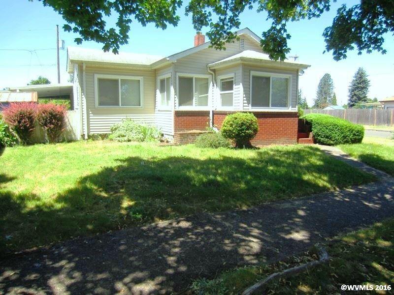 Real Estate for Sale, ListingId: 33830841, Salem,OR97301