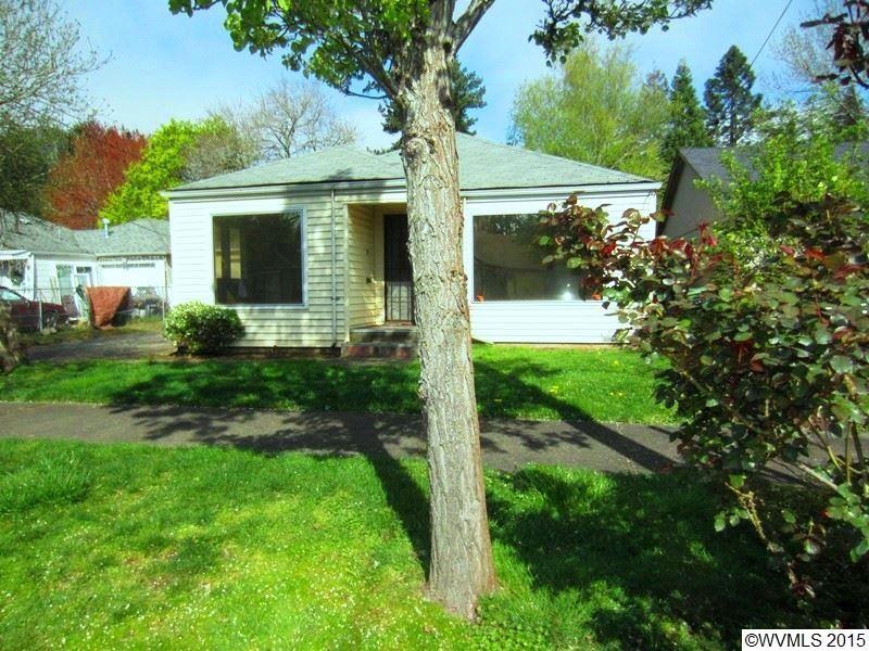 Real Estate for Sale, ListingId: 33847833, Salem,OR97304