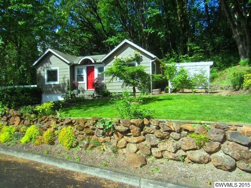 Real Estate for Sale, ListingId: 33251257, Salem,OR97304