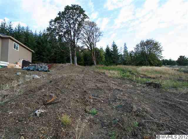 Real Estate for Sale, ListingId: 20808167, Philomath,OR97370