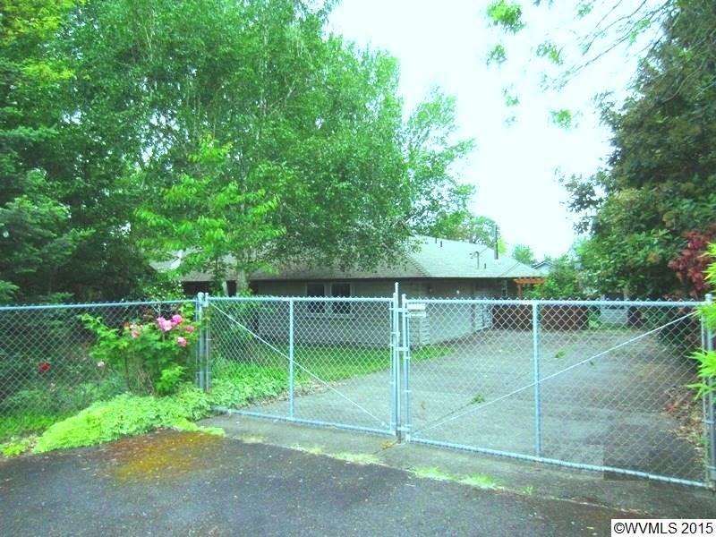 Real Estate for Sale, ListingId: 33541664, Salem,OR97302