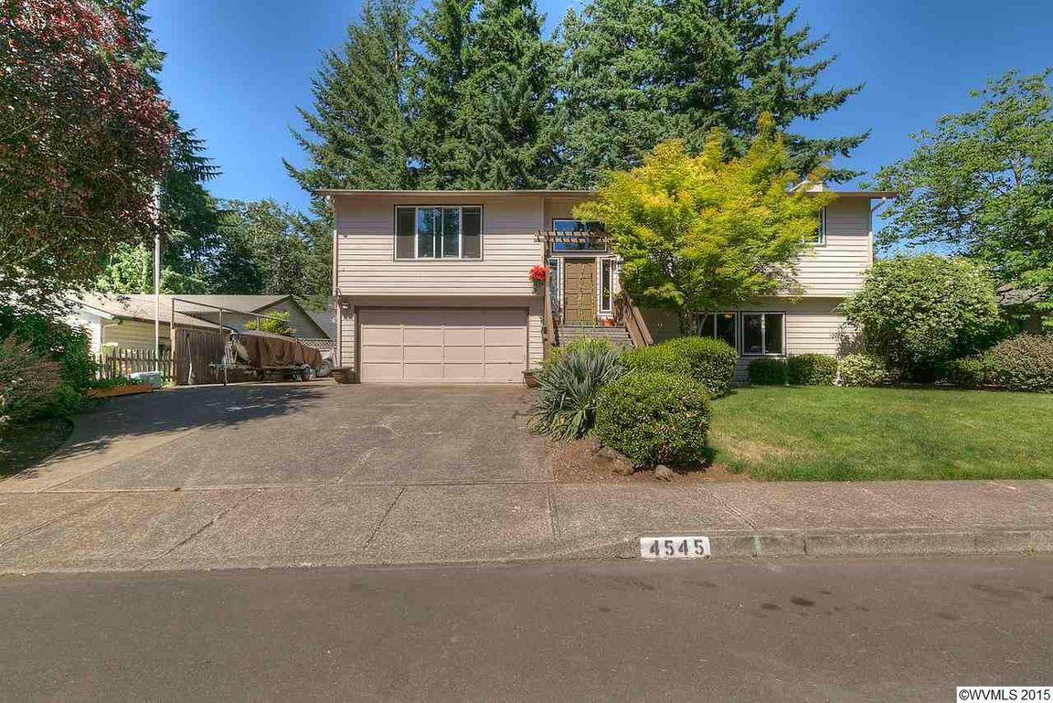 Real Estate for Sale, ListingId: 33847816, Salem,OR97302