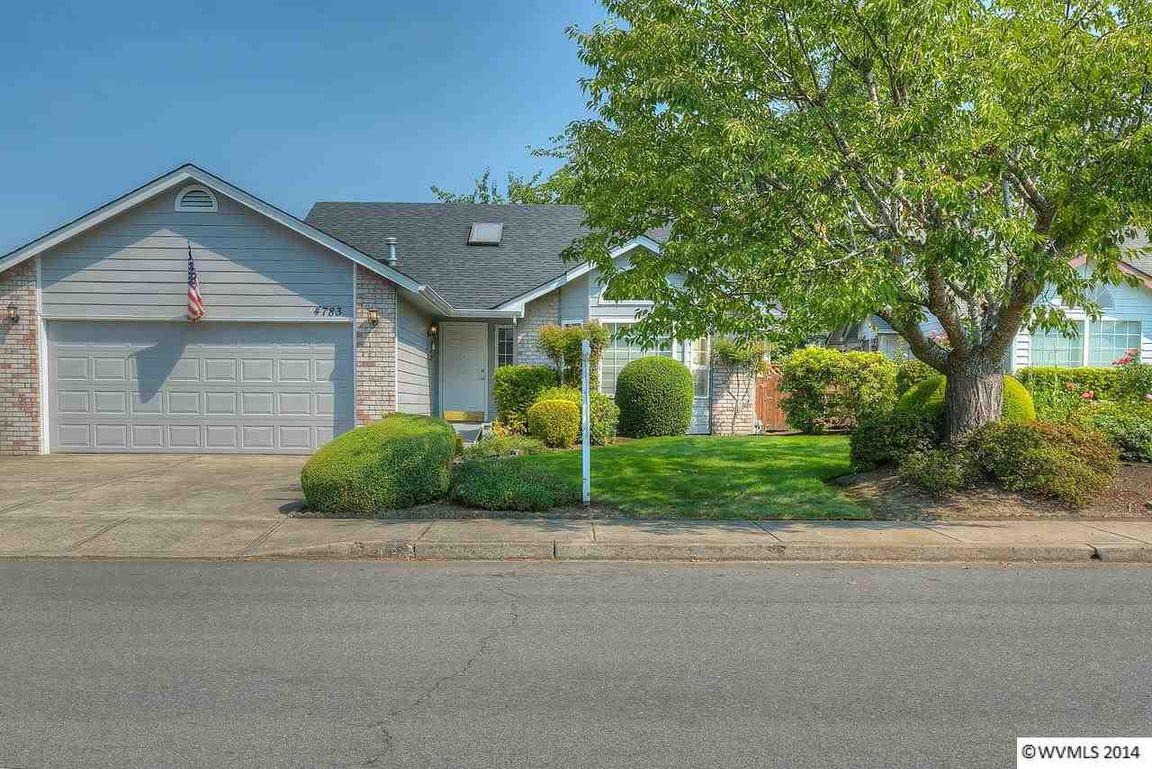 Real Estate for Sale, ListingId: 29345631, Salem,OR97305