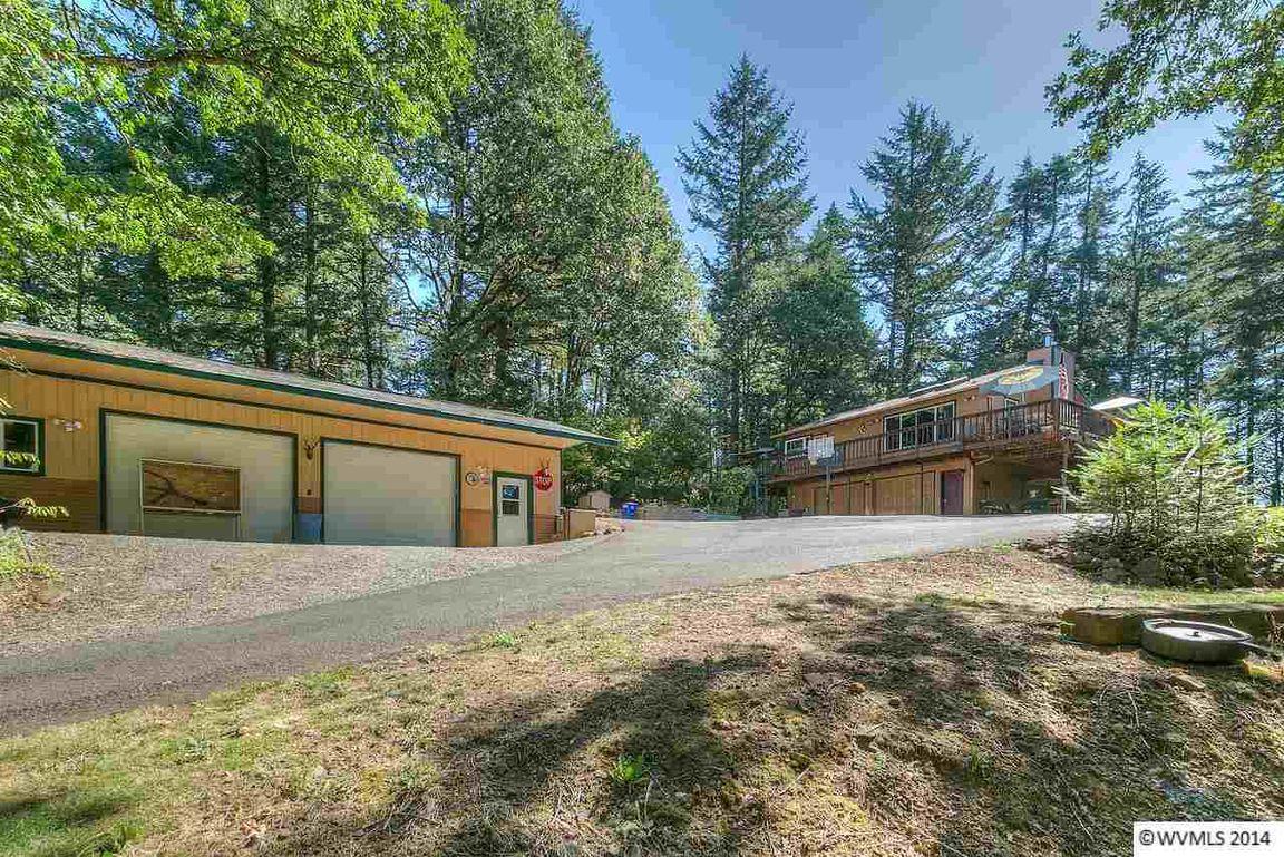Real Estate for Sale, ListingId: 33251221, Salem,OR97317