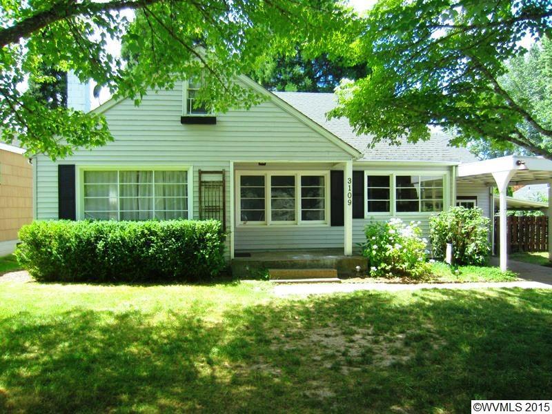 Real Estate for Sale, ListingId: 33830839, Salem,OR97302