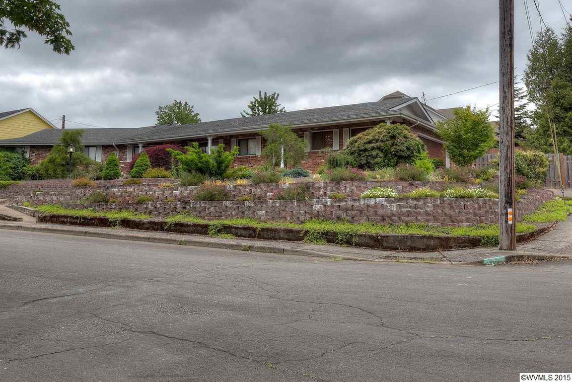 Real Estate for Sale, ListingId: 33524170, Salem,OR97304