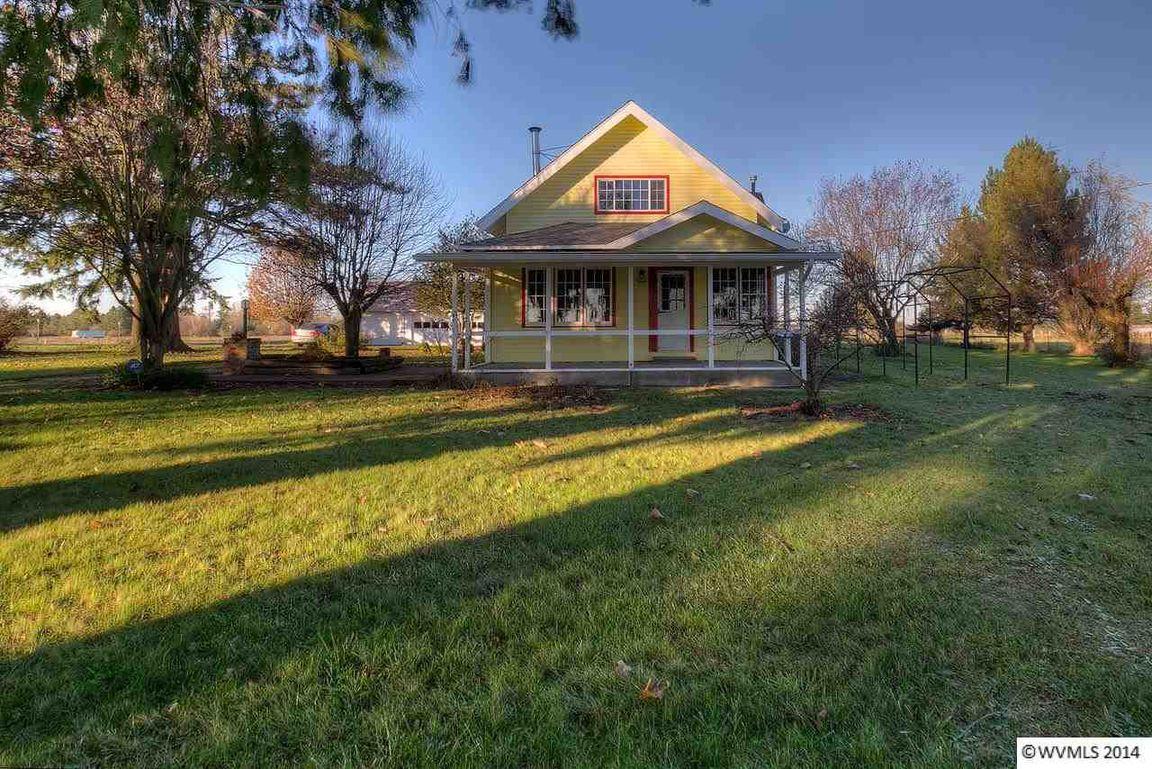 Real Estate for Sale, ListingId: 30841701, Salem,OR97317