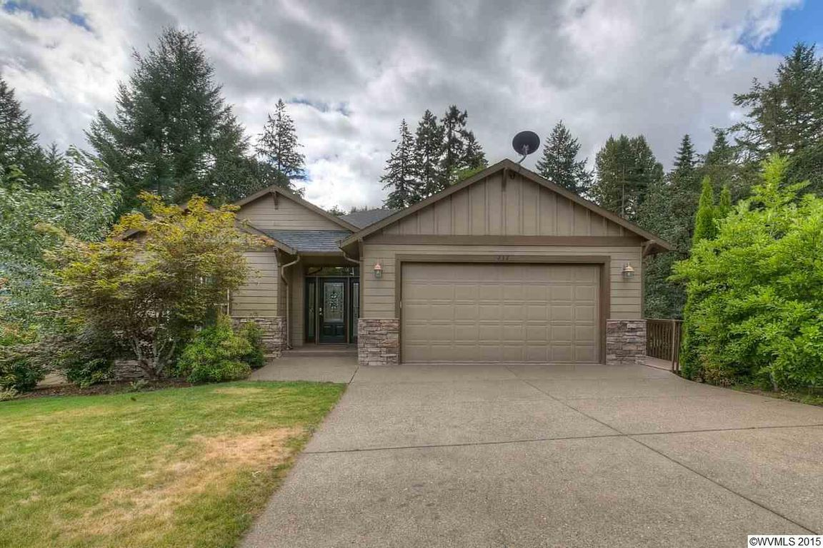 Real Estate for Sale, ListingId: 34127292, Salem,OR97306