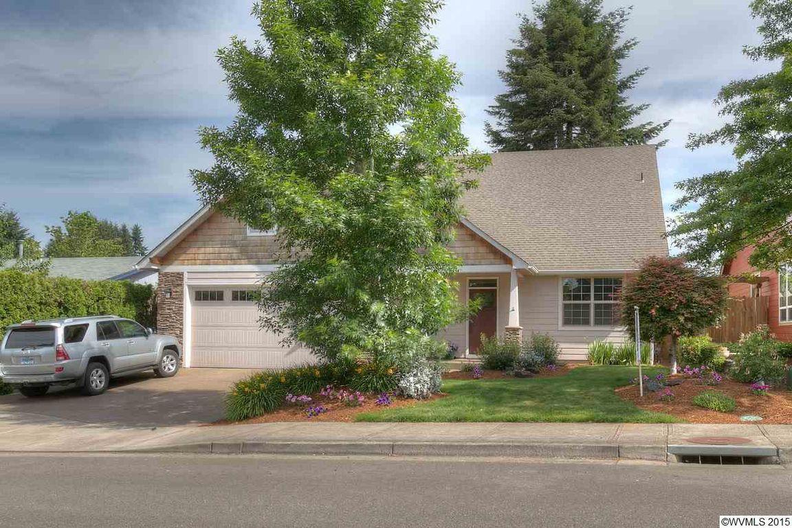 Real Estate for Sale, ListingId: 33644481, Salem,OR97306