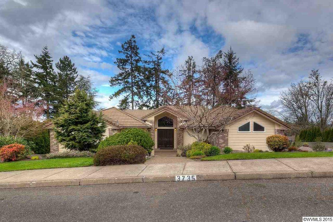 Real Estate for Sale, ListingId: 32380782, Salem,OR97302