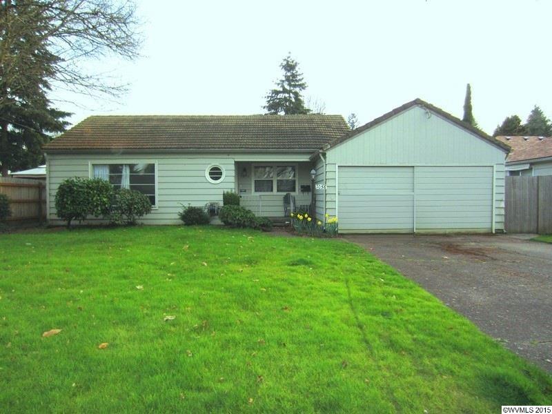Real Estate for Sale, ListingId: 31246365, Salem,OR97302