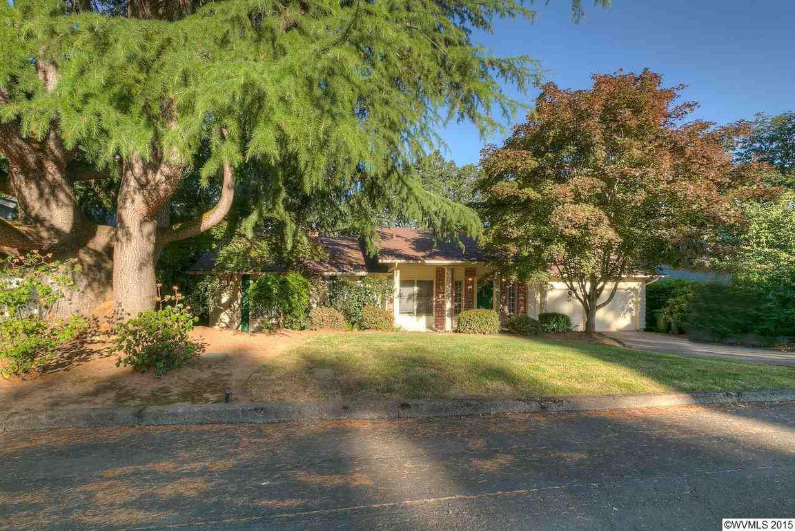 Real Estate for Sale, ListingId: 33985571, Salem,OR97302