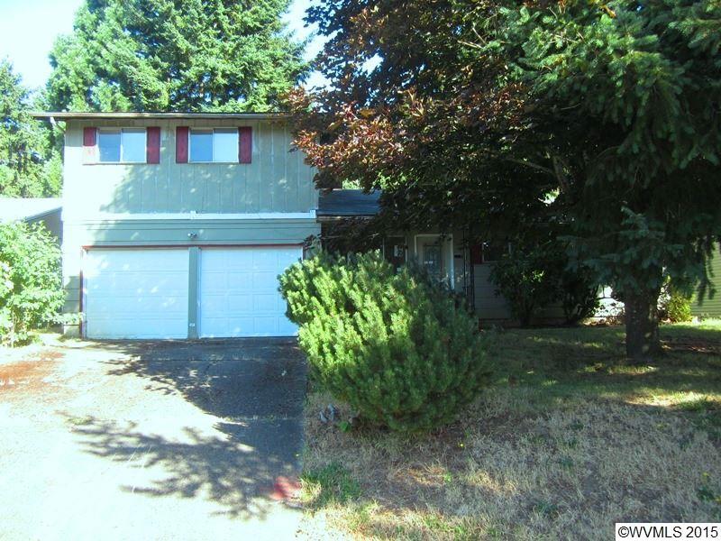 Real Estate for Sale, ListingId: 34673856, Salem,OR97306