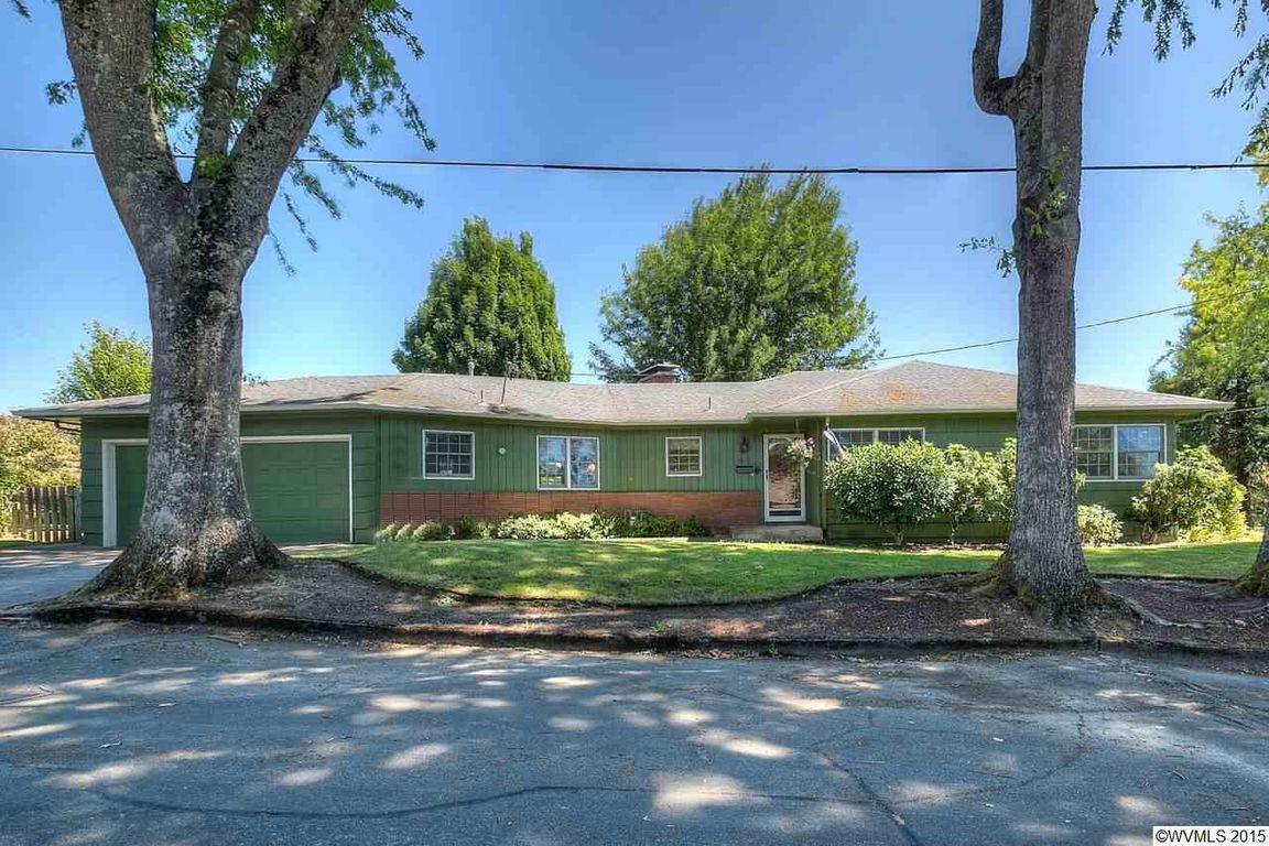 Real Estate for Sale, ListingId: 34673881, Stayton,OR97383