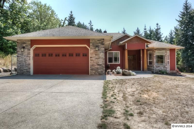 Real Estate for Sale, ListingId: 29557266, Salem,OR97302