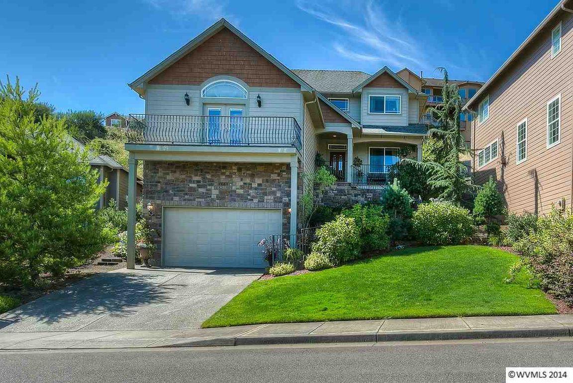 Real Estate for Sale, ListingId: 29295365, Salem,OR97304