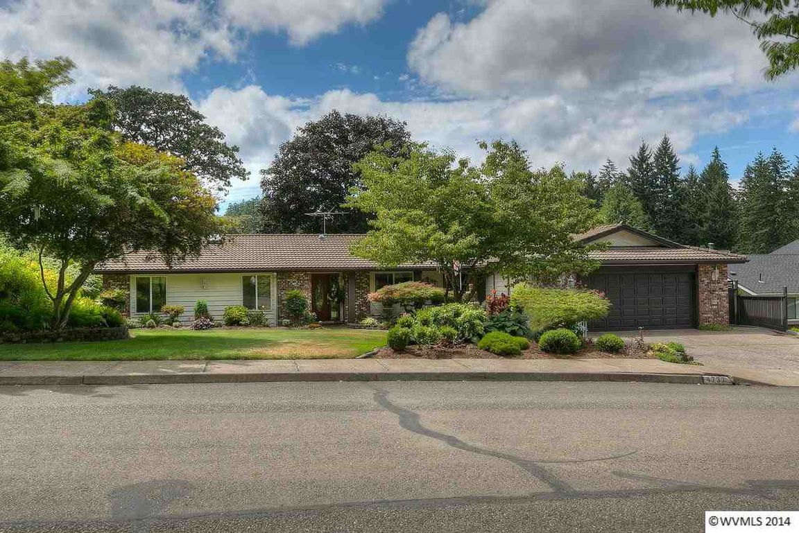 Featured Property in SALEM, OR, 97302