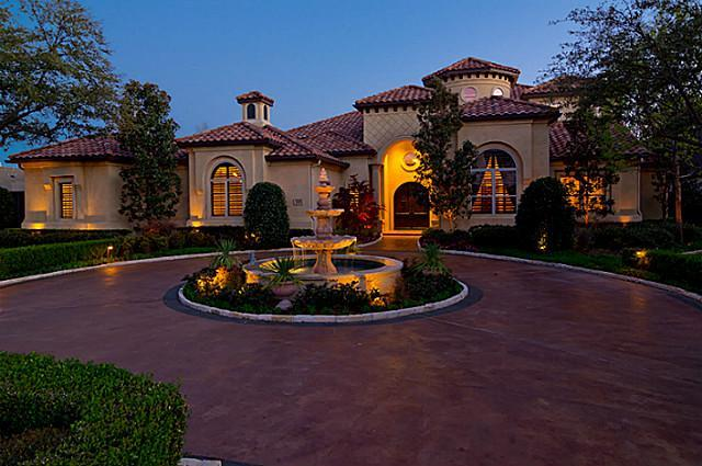 6500 timber wolf trail plano tx 75093 for sale