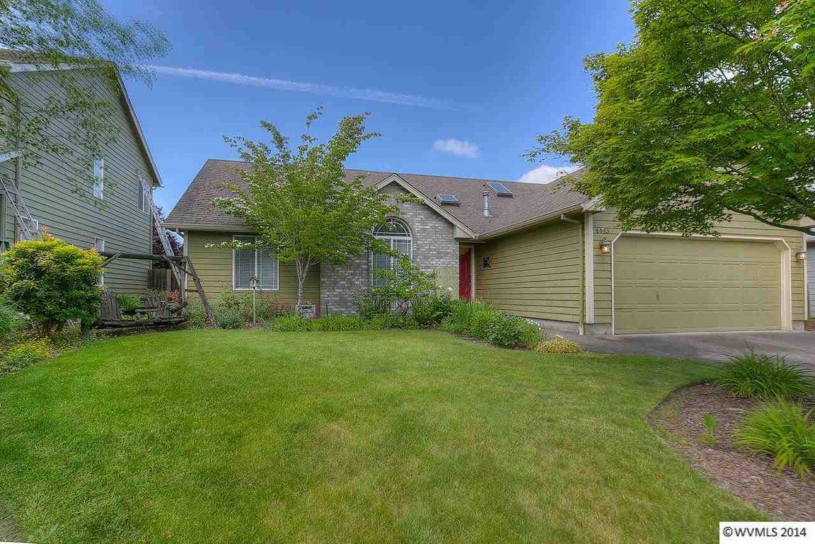 Real Estate for Sale, ListingId: 34698015, Salem,OR97305